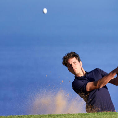 header-kiezen-club-beginner-golf