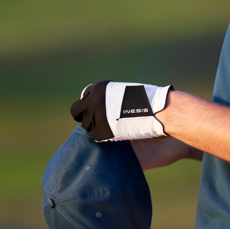 header-golfhandschoen-onderhouden