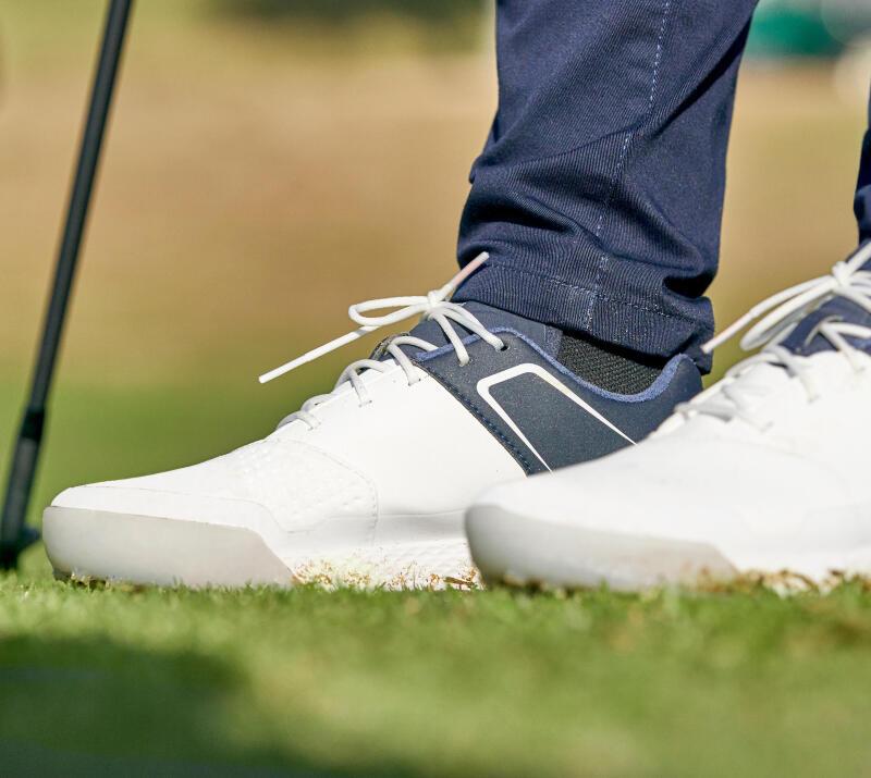 header-onderhoud-schoenen-golf