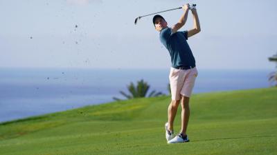 thumbnail-choisir-club-d%C3%A9butant-golf.jpg