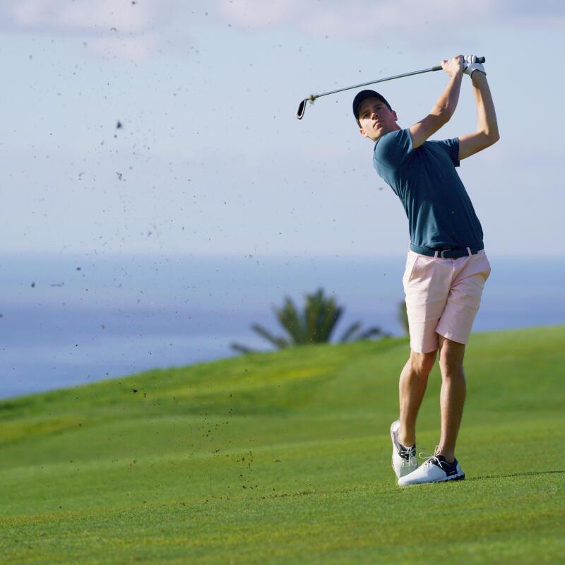 header-välja-golfklubba-nybörjare