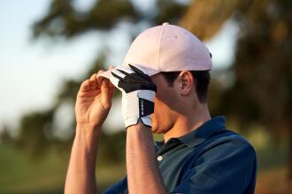 Comment entretenir son gant de golf ?