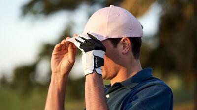 thumbnail-entretien-gant-golf.jpg