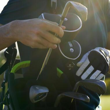 header-organiser-sac-golf