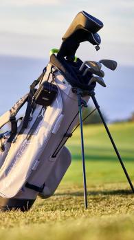 thumbnail-stocker-matériel-golf