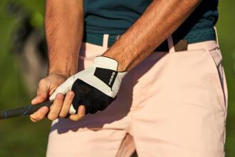 thumbnail-escolher-luva-golf