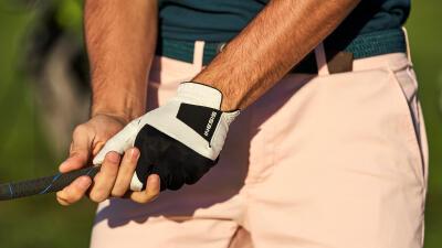 thumbnail-choisir-gant-golf.jpg