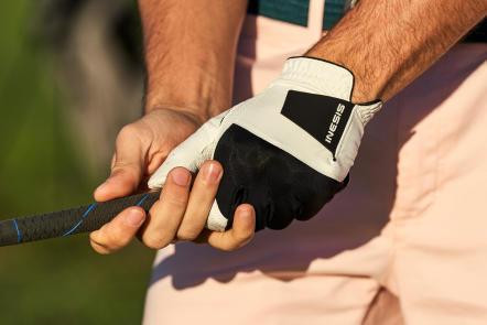 gant-grip-choisir-gant-golf.jpg