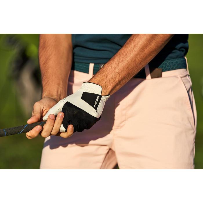 Golfhandschuh 100 Herren RH