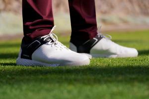 entretien-chaussures-golf