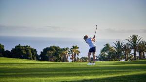 golf inesis by decathlon formules de jeu au golf