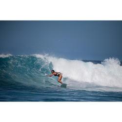 Topje voor surfbikini Ana Foamy
