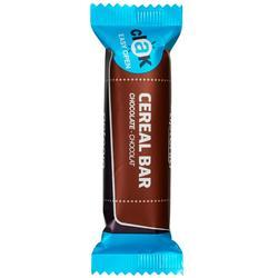 Barrita Cereales Triatlón Aptonia Clak Chocolate 6 X 21 G