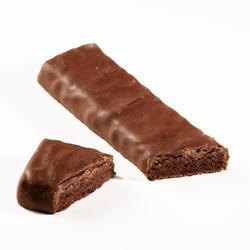 Barrita Proteica Triatlón Aptonia After Sport Chocolate 5 X 40 G
