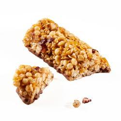 Müsliriegel Clak rote Früchte/Schokolade 6 × 21g