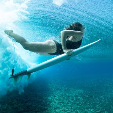 comment choisir son maillot de bain pour surfer