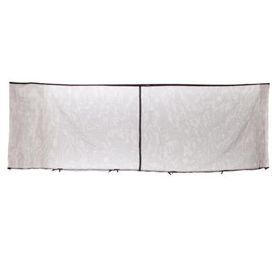 Essential 240 Trampoline Net