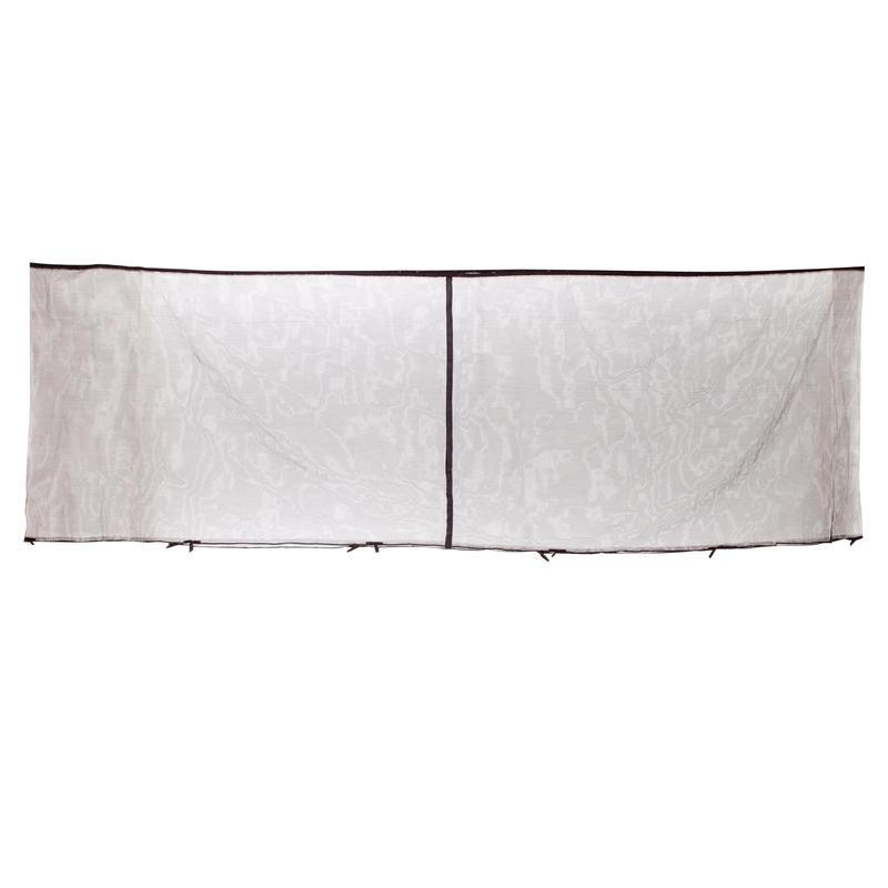 Essential 420 Trampoline Net