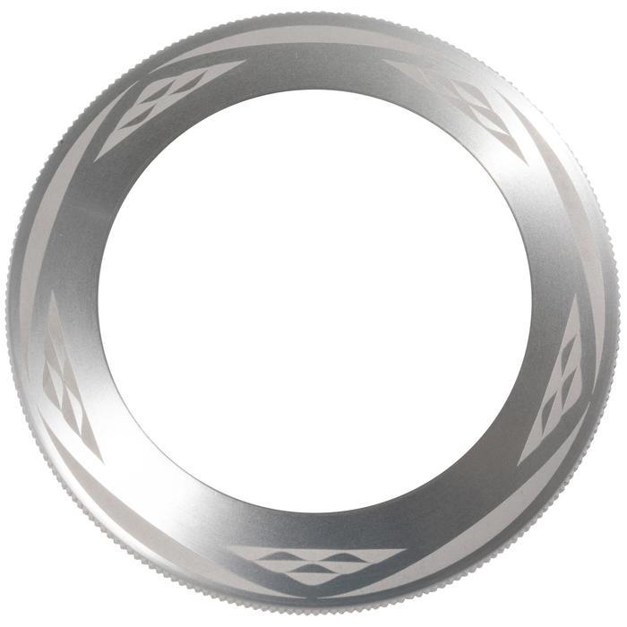 Metallring/Umreifung für Atemregler SCD500