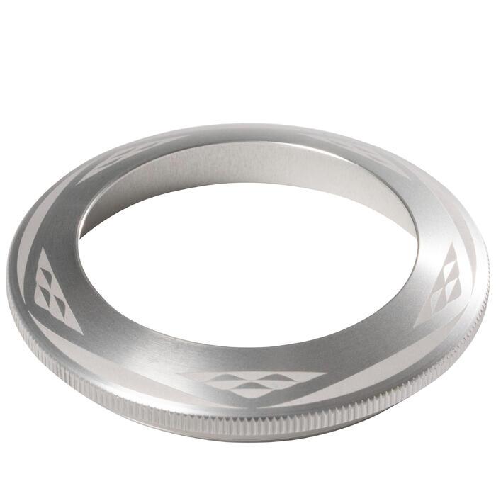Anilla/montura reguladora de buceo SCD 500 Metal