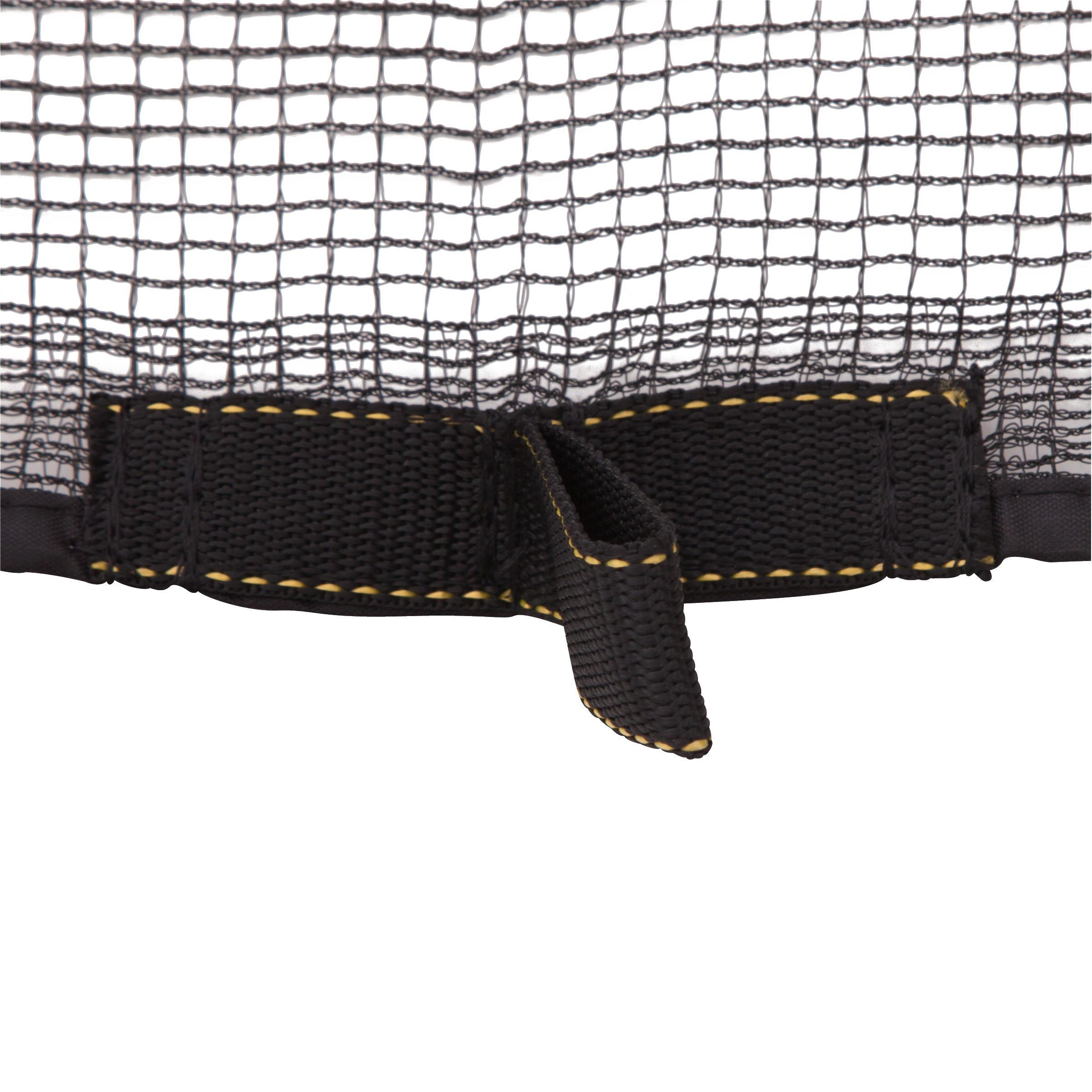 Essential 365 Trampoline Net