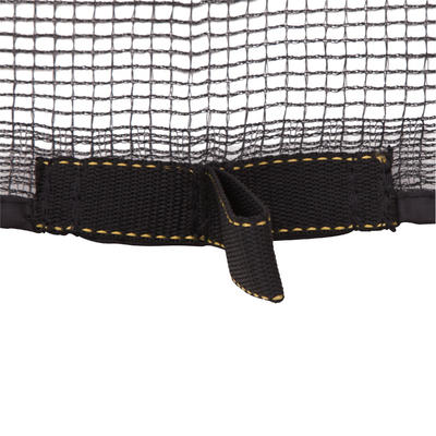 FILET TRAMPOLINE ESSENTIAL 240