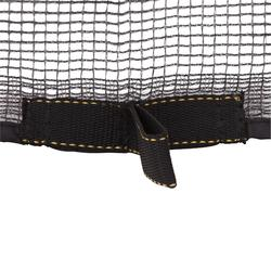 Net trampoline Essential 365