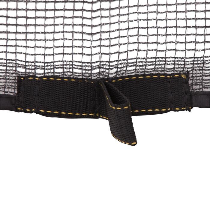 Net trampoline Essential 420
