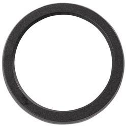 Ring détendeur de plongée plastique pour Deuxième étage détendeur SCD 100