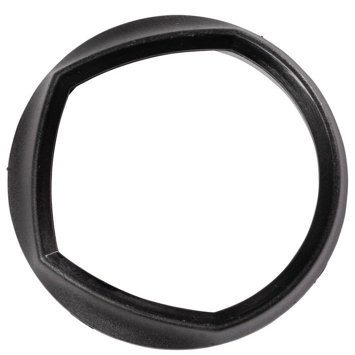 Ring/cerclage de détendeur SCD 900