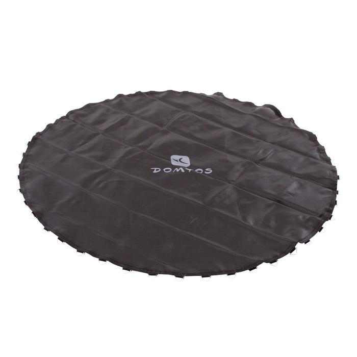 Springdoek trampoline Essential 300