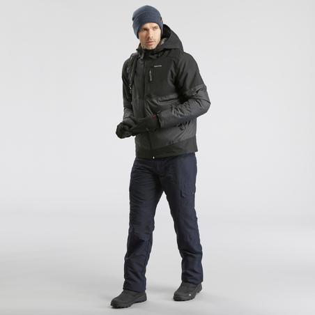 SH100 Hiking Jacket - Men