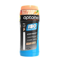 ISO Isotonic Drink Powder 650g - Peach