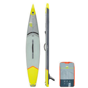 itiwit-race-inflatable-stand-up-paddle-board-126-decathlon