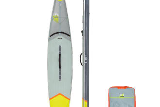 itiwit-stand-up-paddle-aufblasbar-race-126-decathlon