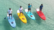 the-keys-to-getting-started-on-a-stand-up-paddle-board