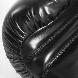 KIT DE BOXE DEBUTANT: GANTS, BANDES, PROTEGE-DENTS