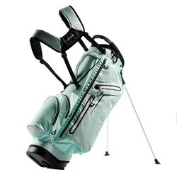 BOLSA DE GOLF TRÍPODE LIGHT Menta