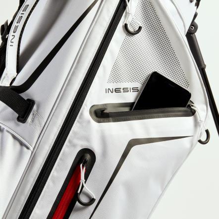poches-sac-choisir-sac-golf.jpg