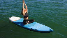 yoga-on-a-stand-up-paddle-board