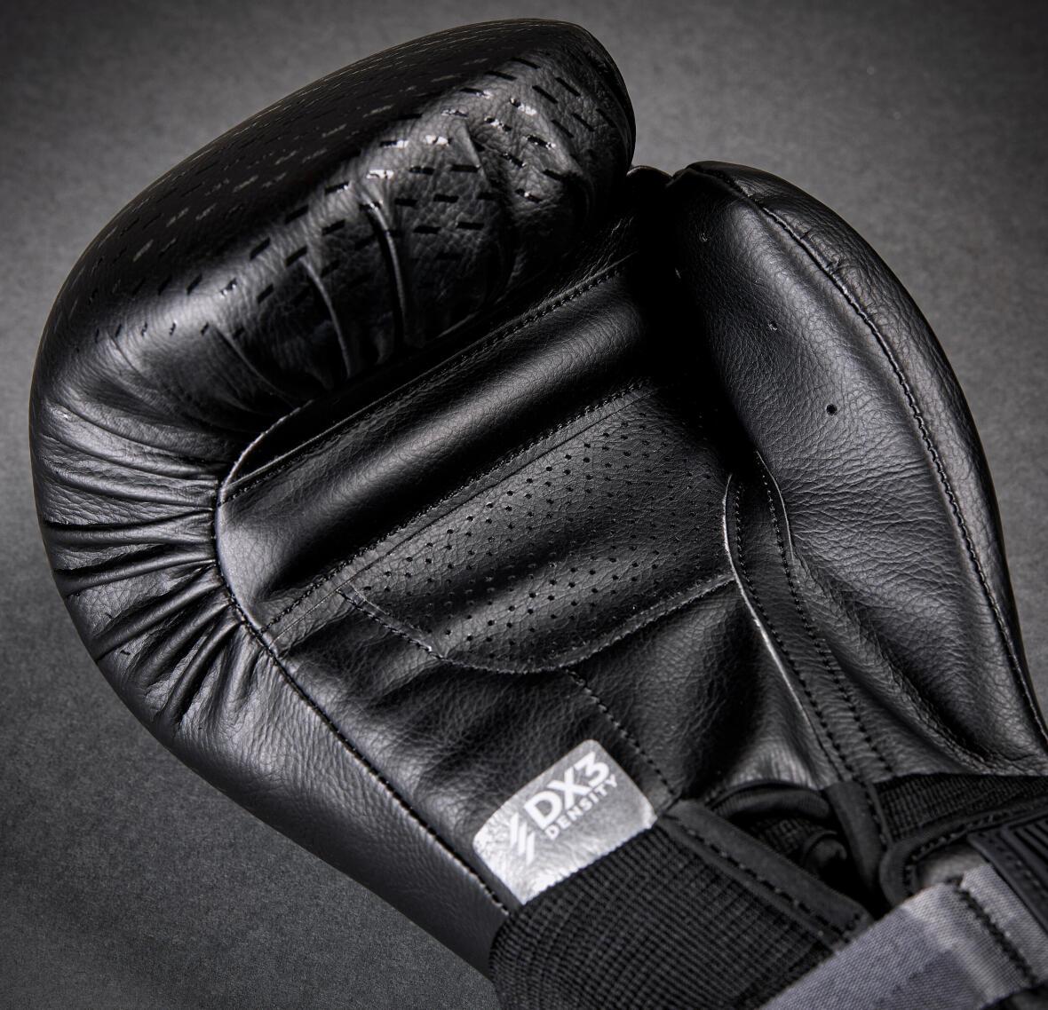 Comment choisir ses gants de boxe ?