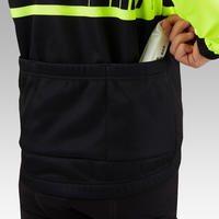500 Cycling Jacket - Kids