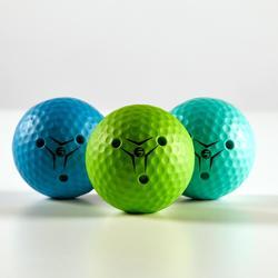 Puttingbal 3 stuks