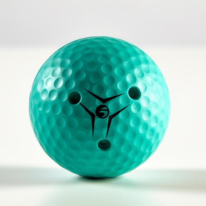 Putting-Ball 3 Stück