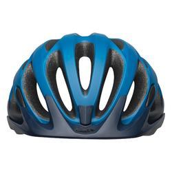 MTB-helm Paradox blauw
