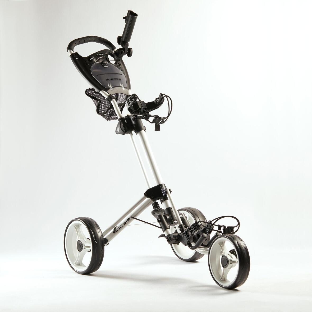 wassen-onderhoud-golftrolley