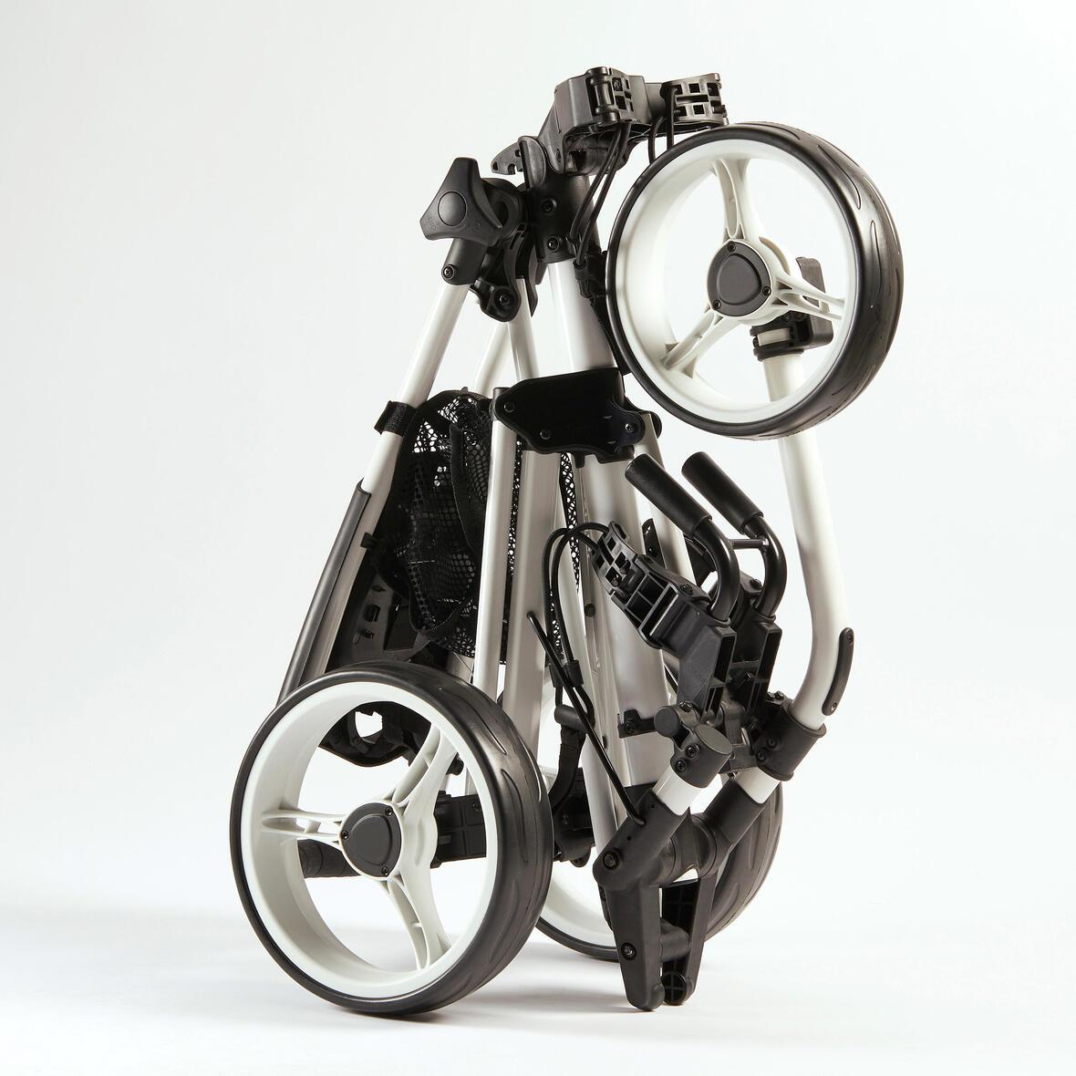 opvouwen-onderhoud-golftrolley