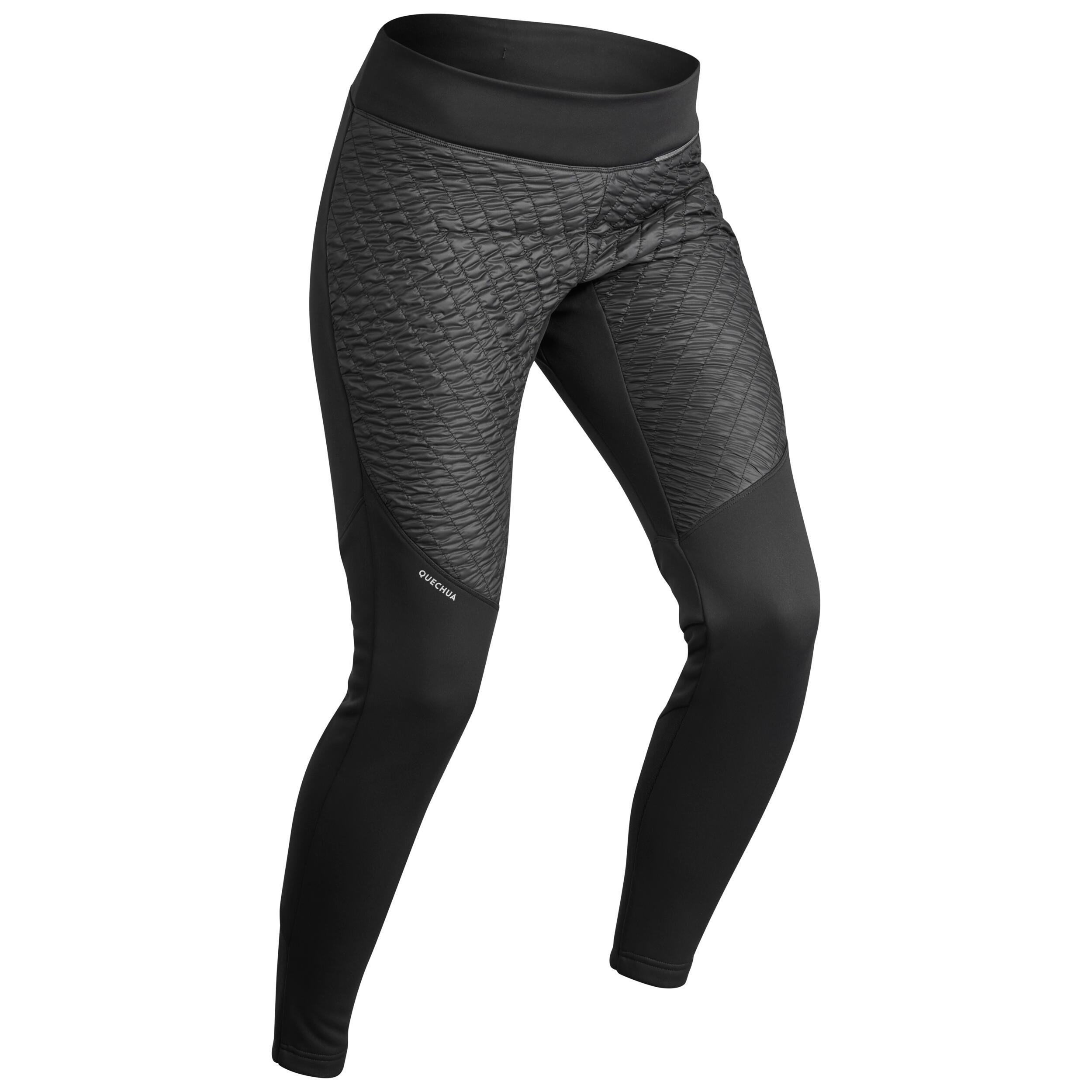 stable quality new photos huge sale Pantalons et leggings femme | Randonnée - Trek | Decathlon