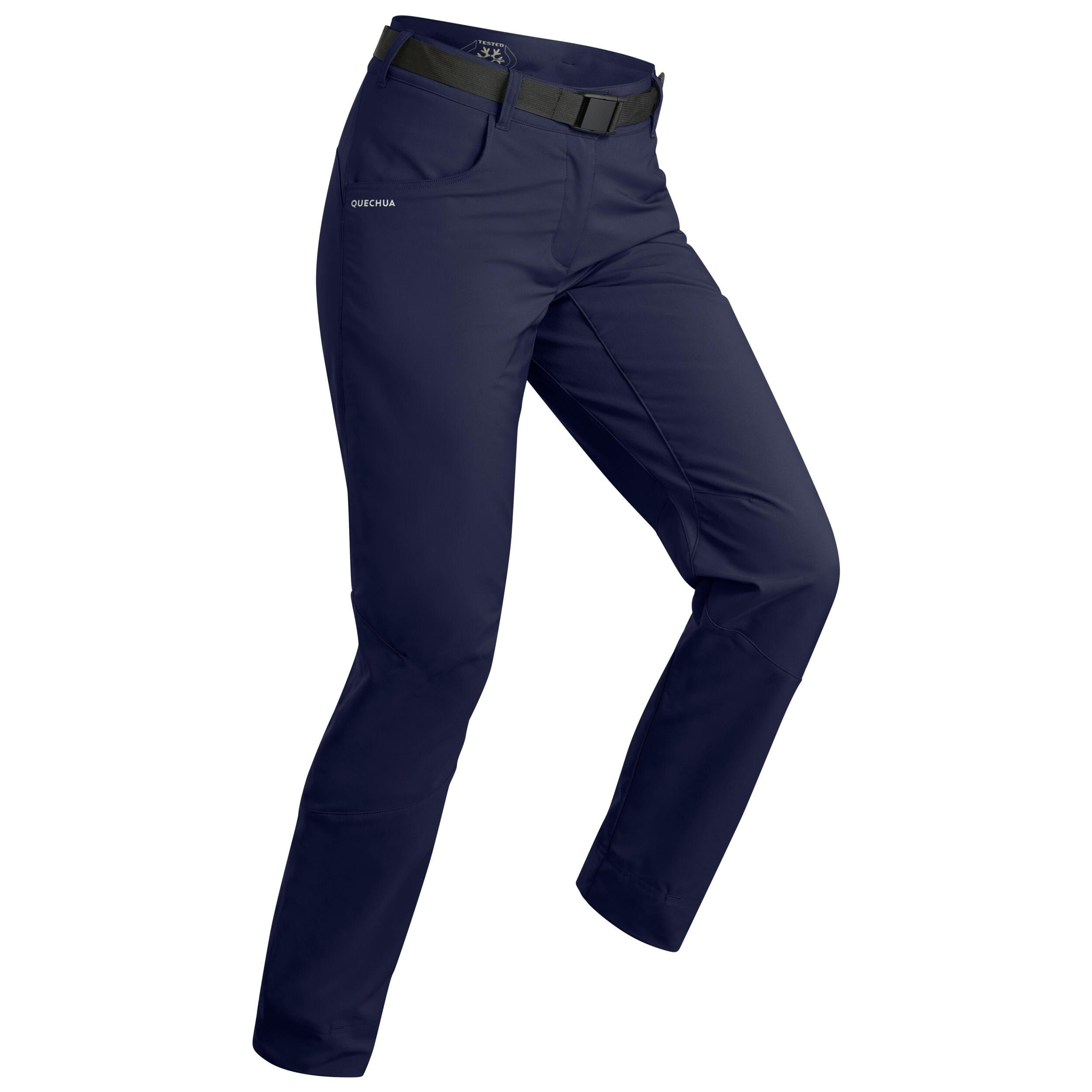 Pantalon SH100 X-WARM Damă