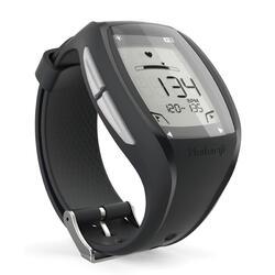Running Heart Rate Monitor Watch HR300